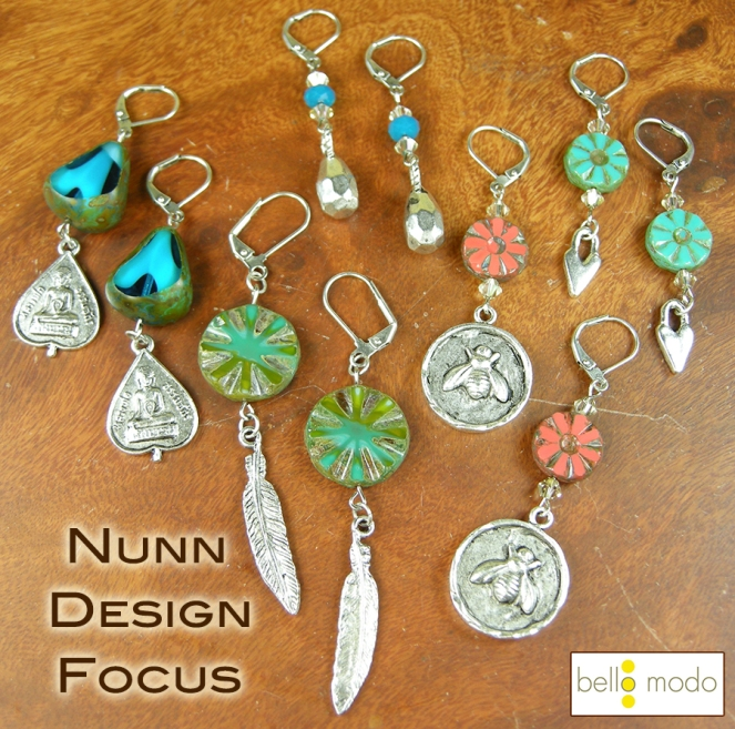 Nunn_Earrings_All