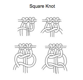 Square_Knot_4web