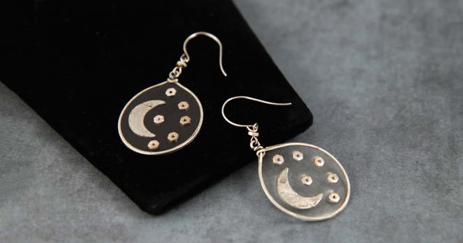 MoonEarringsFeatured