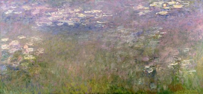 claude_monet_water_lilies_ca-_1915-1926